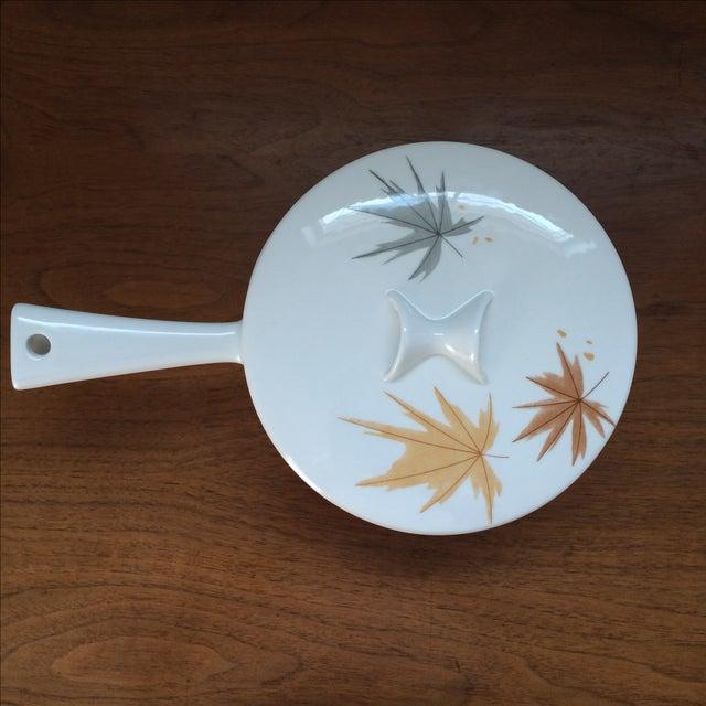 Ben Seibel Vintage Iroquois Cookware - Image 11 of 11