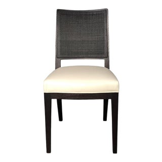 Modern Antonio Citterio Calipso Chair For Sale