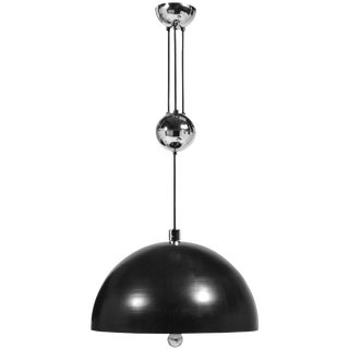 Florian Schulz Pendant Lamp For Sale