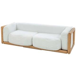 1973 Carlo Scarpa Living Room Sets Cornaro Model Simon Gavina Production For Sale