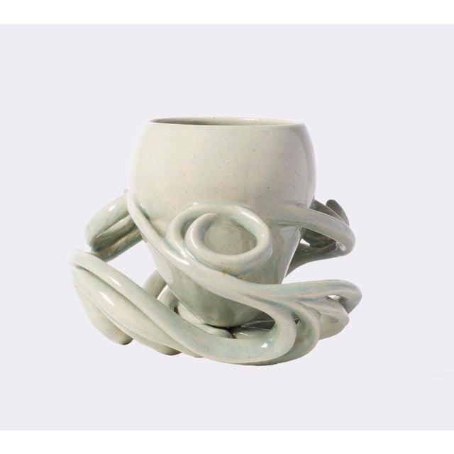 Holy Grail Greek Mythology Cup - Image 2 of 5
