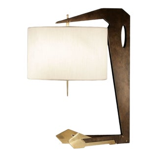 Gru Table Lamp by Esperia For Sale