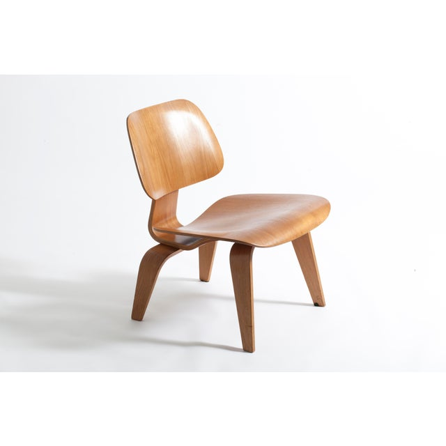 Eames LCW Chair - Image 3 of 5