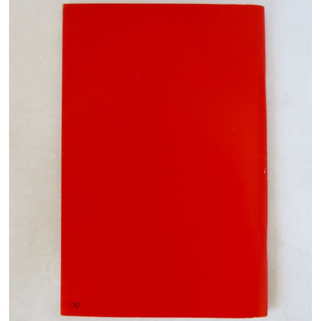 2000 - 2009 Damien Hirst the Cancer Chronicles Book For Sale - Image 5 of 6