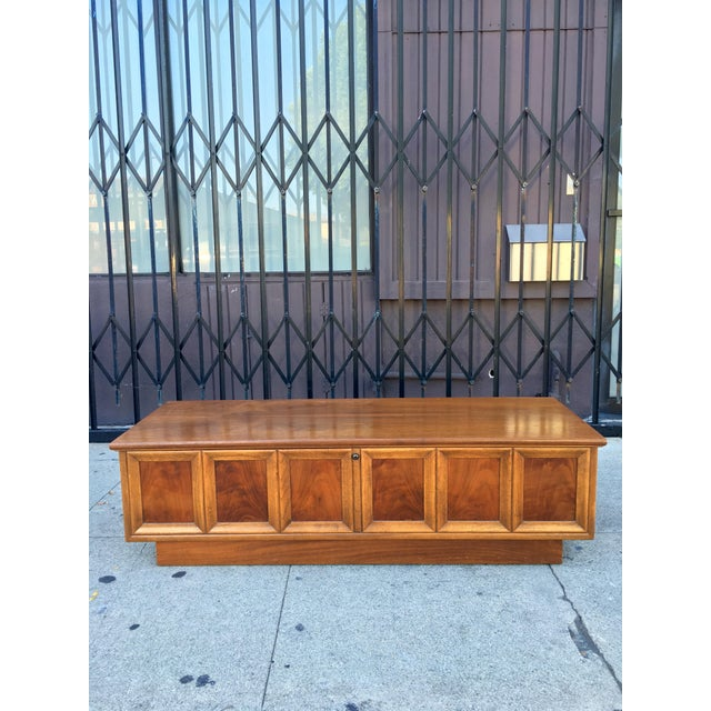 Mid-Century Chest by Lane - Image 2 of 11