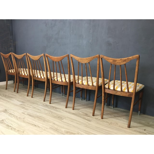 Awesome Keller Dining Room Furniture Contemporary Home
