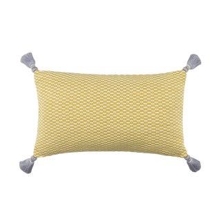 Ella Rectangle Pillow