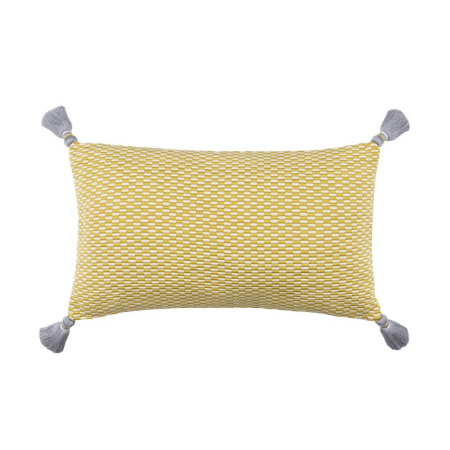 Ella Rectangle Pillow For Sale
