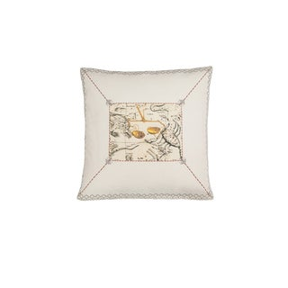 Libra Pillow For Sale