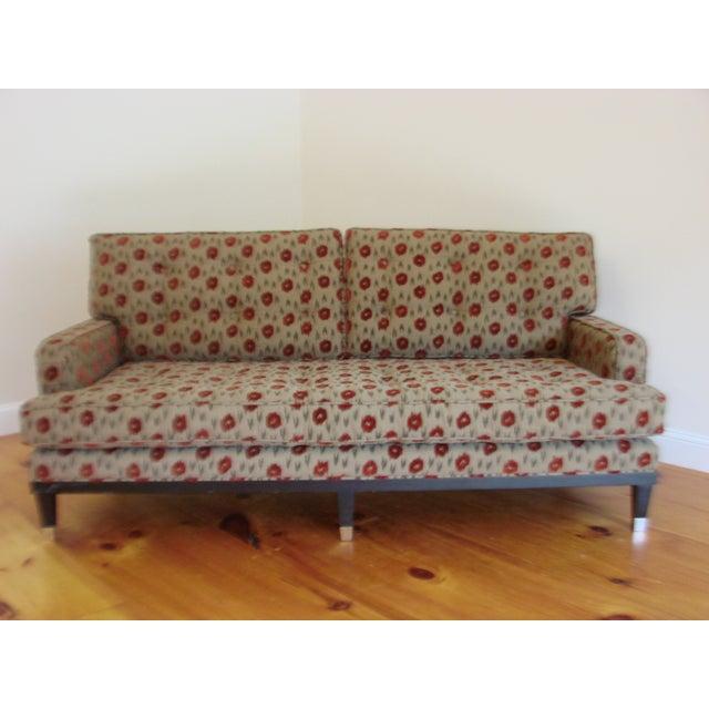 Prinya for Jim Thompson Modern Sofa - Image 3 of 10