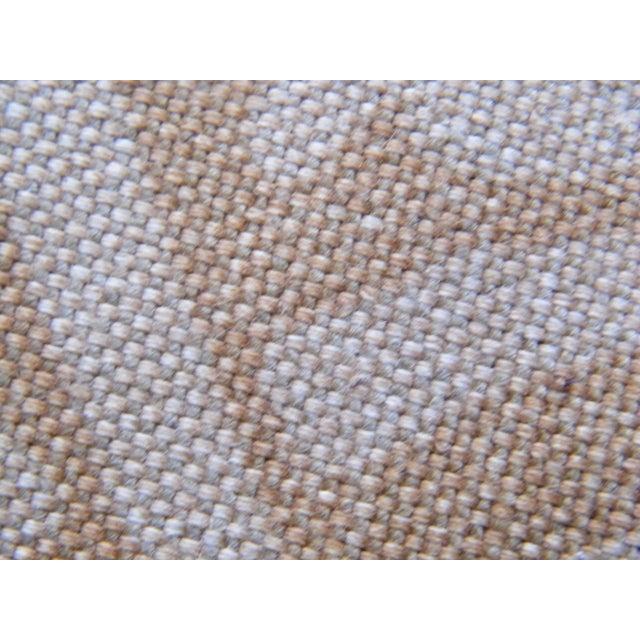 Vervain Frescobaldi Inca Fabric - 1 Yard - Image 4 of 5