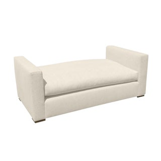 """-- Texture in Linen -- Seating - """"Custom to Order"""""""