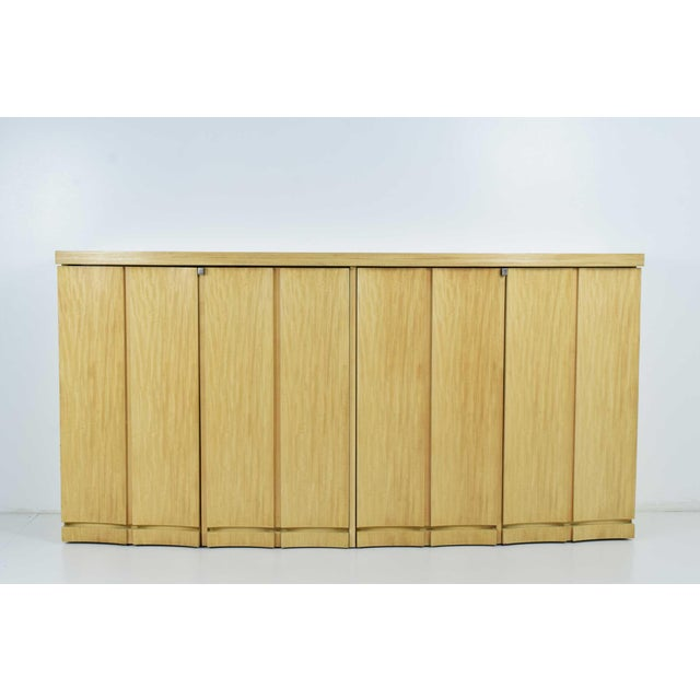 Sideboard by Jay Spectre for Century For Sale - Image 10 of 10