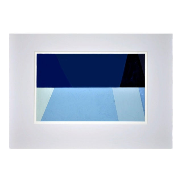 "Macyn Bolt ""Oc 19"" Painting For Sale"
