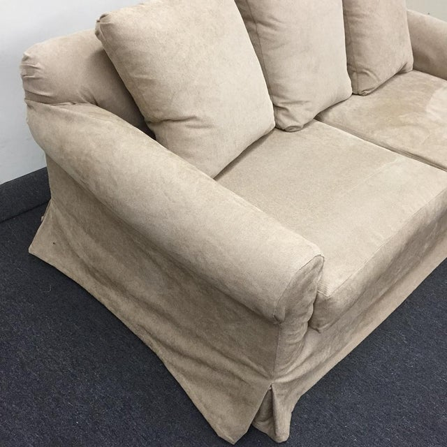 Kreiss Sofa - Image 3 of 7