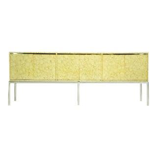 Kipp Stewart Cabinet For Sale
