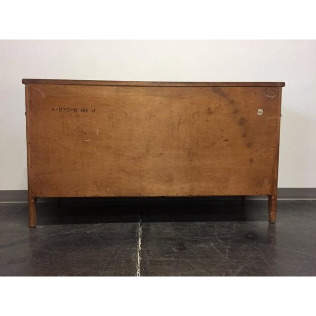 Vintage Italian Regency Dresser - Image 7 of 11