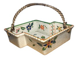 Image of Japanese Baskets