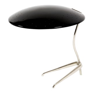 Meola Table Lamp From Covet Paris For Sale