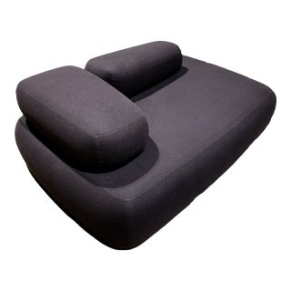 Piero Lissoni Bubble Rock Sofa For Sale