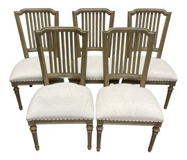 Image of Universal Furniture Accent Chairs