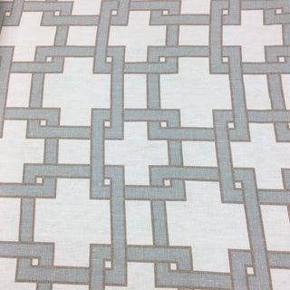 Thom Felicia for Kravet Fabric For Sale