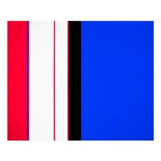 "Richard Caldicott ""Untitled (7), 2013"", Photograph For Sale"