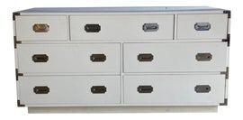 Image of Dressers and Chests of Drawers in Miami