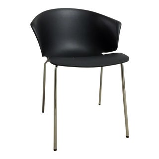 Pedrali Grace 410 Chair