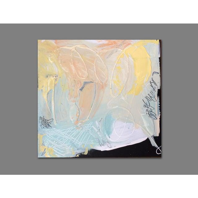 'ELOiSE' original painting by Linnea Heide - Image 3 of 6