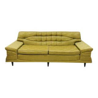 Vintage Sofa For Sale