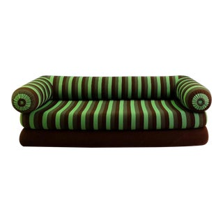 "Pierre Cardin ""Canapouf"" Sofa, C1960 For Sale"