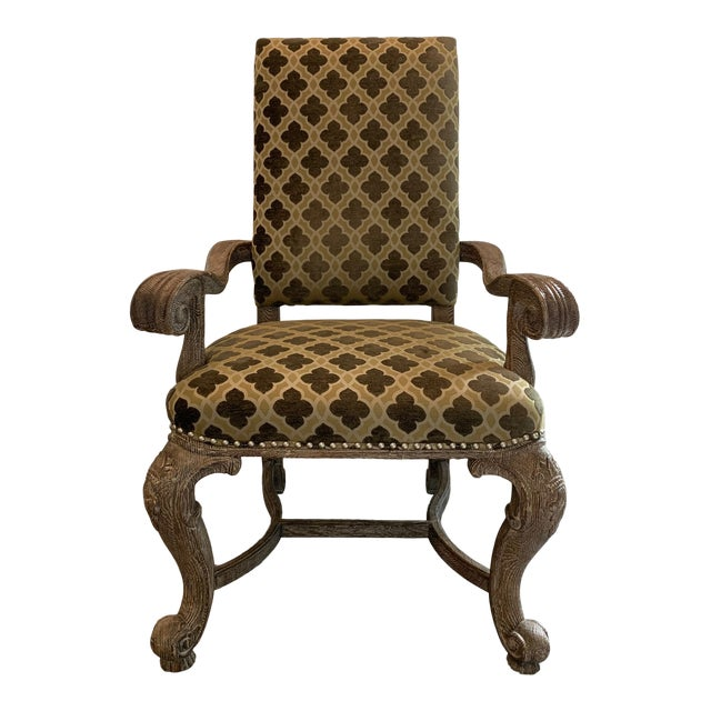 Tremendous Traditional Dining Chair Squirreltailoven Fun Painted Chair Ideas Images Squirreltailovenorg