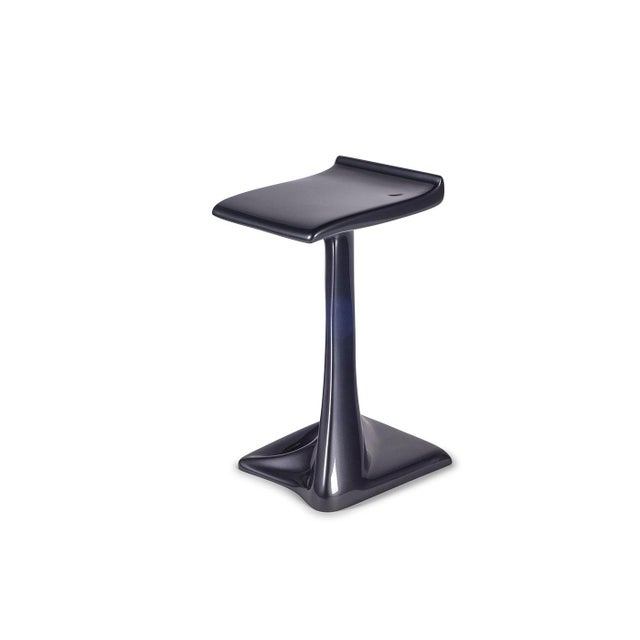 Custom Attitude Barstool For Sale In Los Angeles - Image 6 of 10
