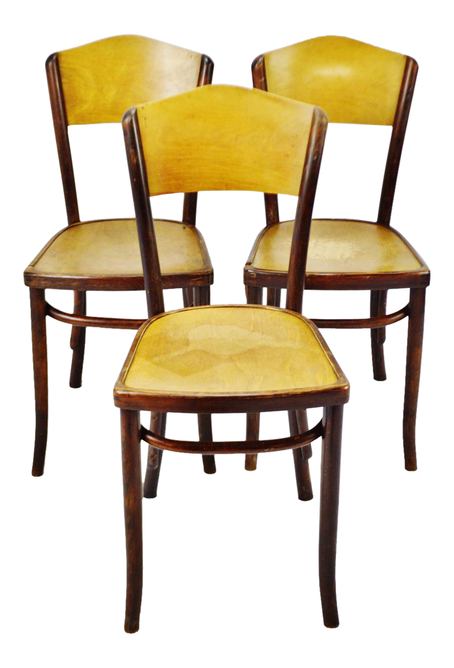 bentwood bistro chair. Bentwood Bistro Chair I