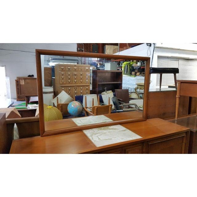 Century Furniture Mid-Century Dresser - Image 11 of 11