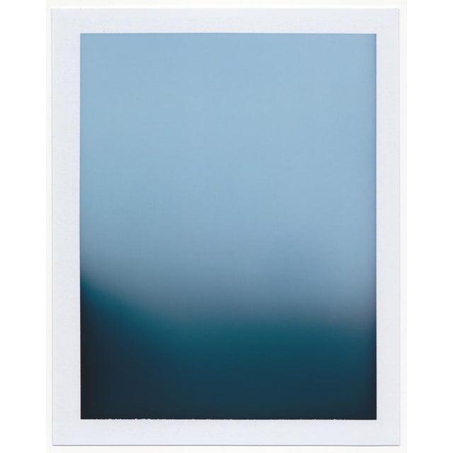 Abstract Photography by Maarten De Boer - Image 1 of 2