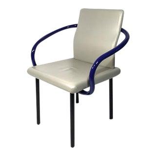 Sottsass Mandarin Chair