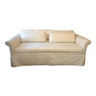 Lillian August Margo Daybed With Trundle For Sale