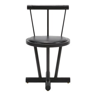 Danny Rosa for Studio 6f Chicago Stick Chair For Sale