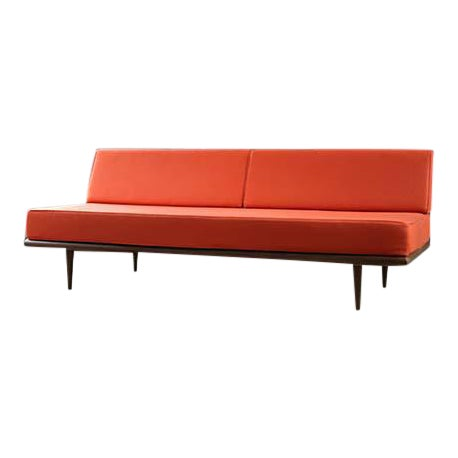 Design Within Reach Nelson Daybed - Image 1 of 4