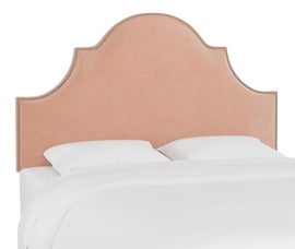 Image of Newly Made Headboards in Chicago