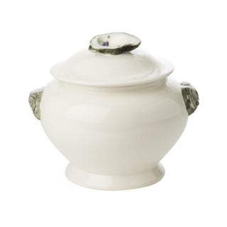Tureen For Sale