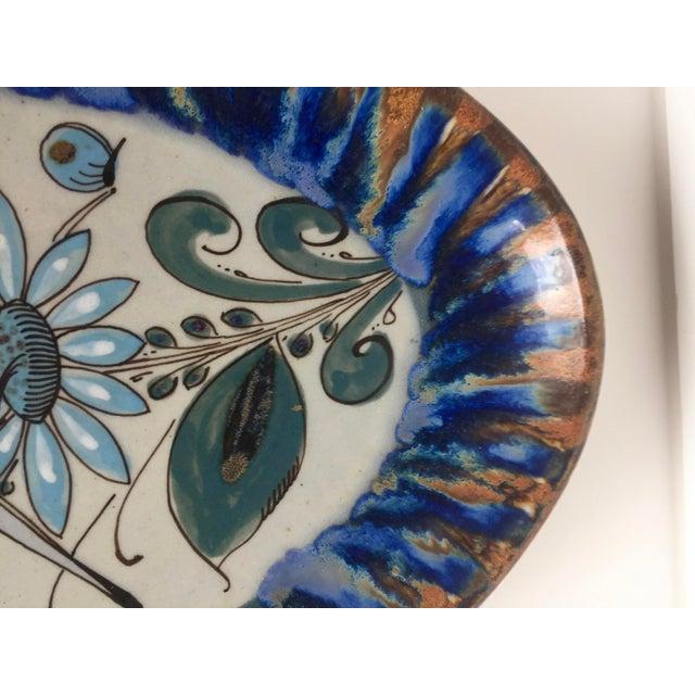 Ken Edwars KE Oval Serving Platter - Set of 3 - Image 5 of 7