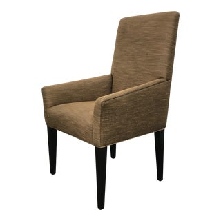 RJones Charleston Chair