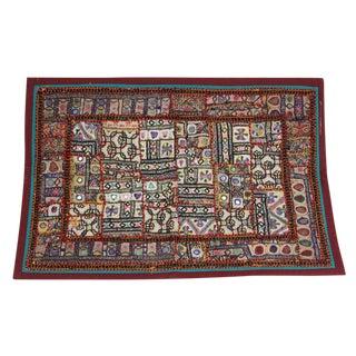 Nek Jaislmer Tapestry For Sale