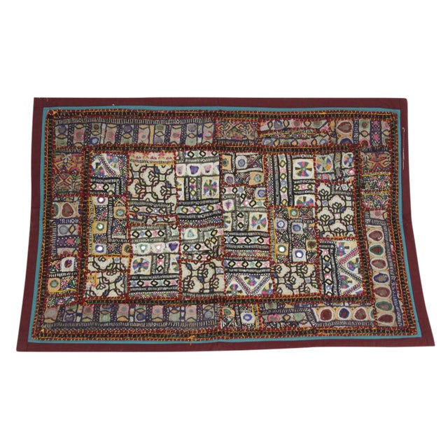 Nek Jaislmer Tapestry For Sale