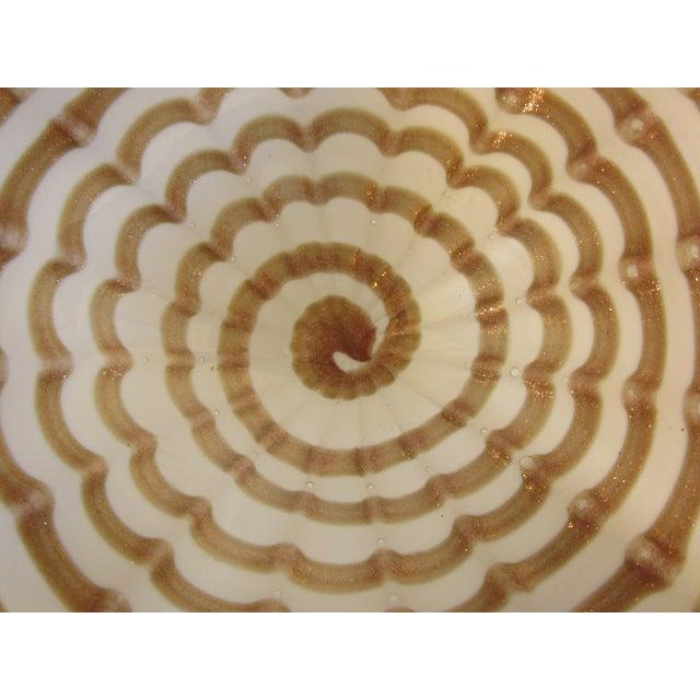Murano Glass Bowl - Image 3 of 11