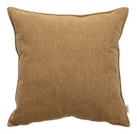 Image of Scandinavian Outdoor Pillows