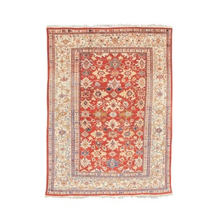 Sultanabad Carpet For Sale